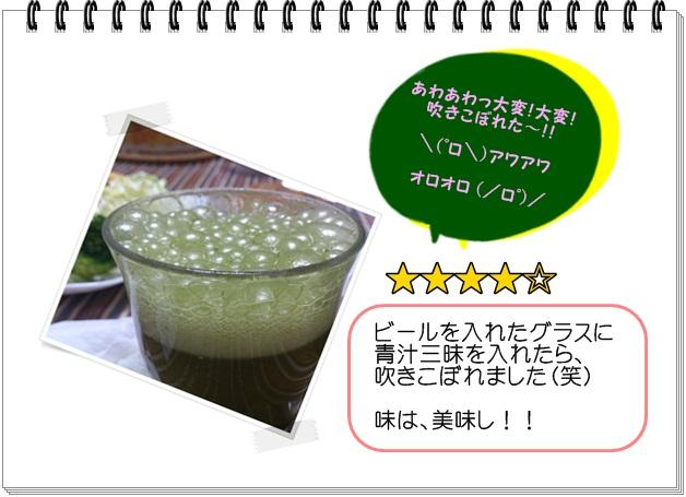 レシピ007_青汁ビール2.jpg