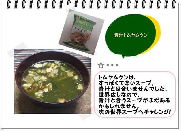 レシピ020_青汁トムヤムクンスープ2.jpg