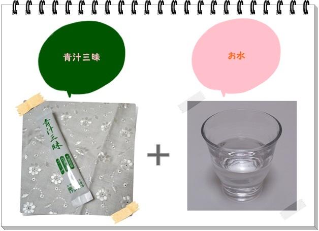 レシピ031_普通に青汁.jpg