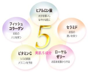 美力青汁5.png