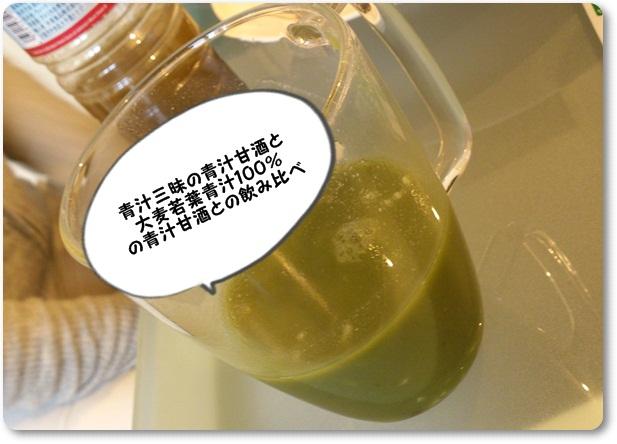 青汁の会5.jpg