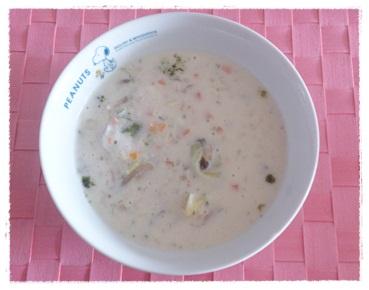 食べるスープ青汁三昧_3.jpg