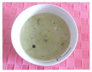 食べるスープ青汁三昧_4.jpg